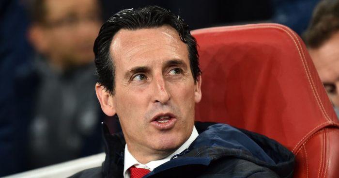Chuyển nhượng 10/12: Chốt 2 tân binh, M.U ký gấp HĐ kỷ lục; Cú sốc Gareth Bale! - Bóng Đá