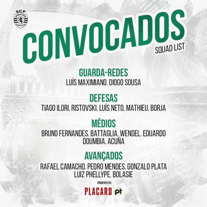 XONG! Bruno Fernandes có động thái gây choáng cho Man Utd - Bóng Đá