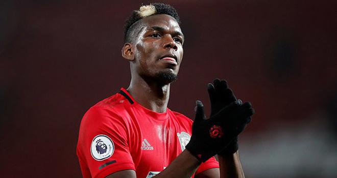 Chuyển nhượng 19/01: Cú sốc Fernandes, M.U đạt thỏa thuận tân binh; Liverpool, Arsenal ký gấp HĐ mới   - Bóng Đá