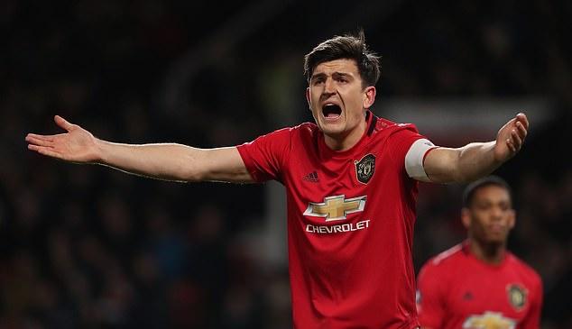 Bruno Fernandes ở đâu trong Top 10 HĐ đắt giá nhất lịch sử Man Utd? - Bóng Đá
