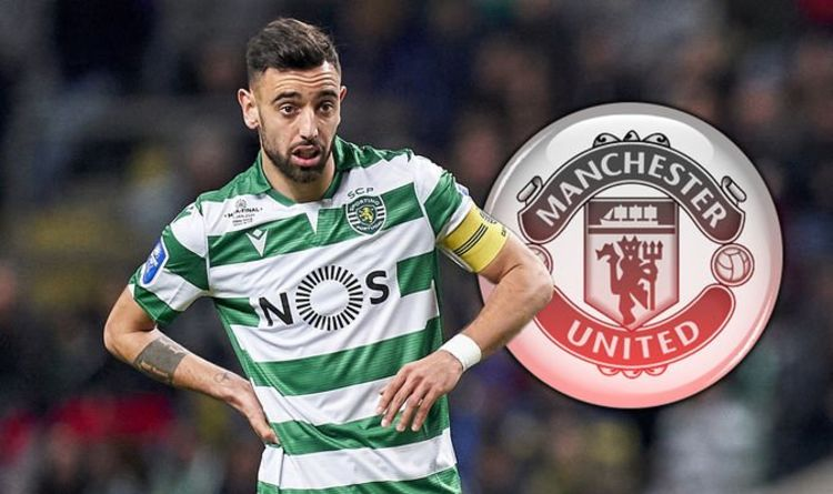 Bruno Fernandes has been named in Sporting CP's matchday squad to face Maritimo - Bóng Đá