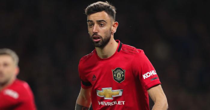 XONG! Man Utd chốt danh sách dự Europa League: 3 tân binh IN, 2 cái tên OUT - Bóng Đá