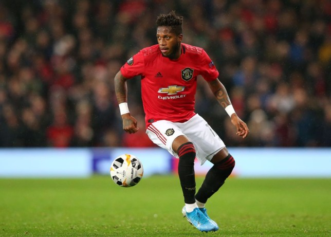 Paul Pogba steps up recovery from ankle surgery - and ould return for derby on March 8 - Bóng Đá