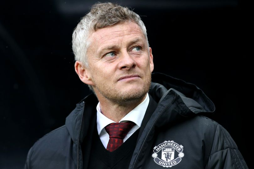 Ole Gunnar Solskjaer's transfer budget for summer as Man Utd boss plans business - Bóng Đá