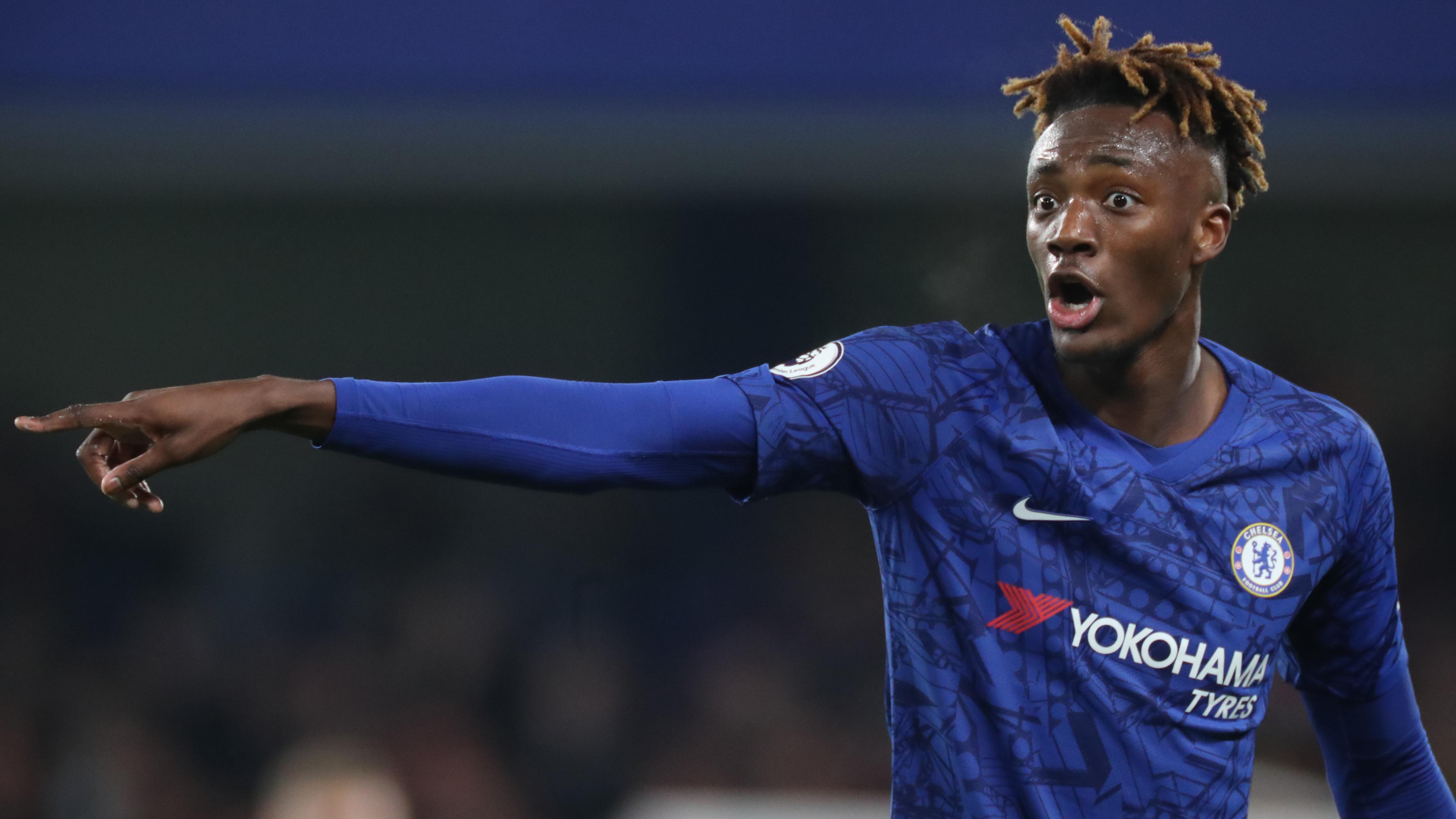 How Chelsea could line up next season after five incoming transfers and seven departures - Bóng Đá