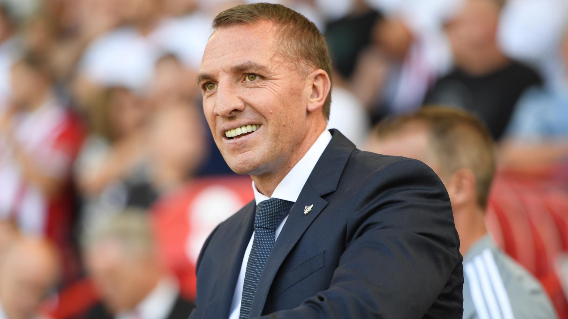 Who can replace Pep Guardiola at Man City? - Bóng Đá