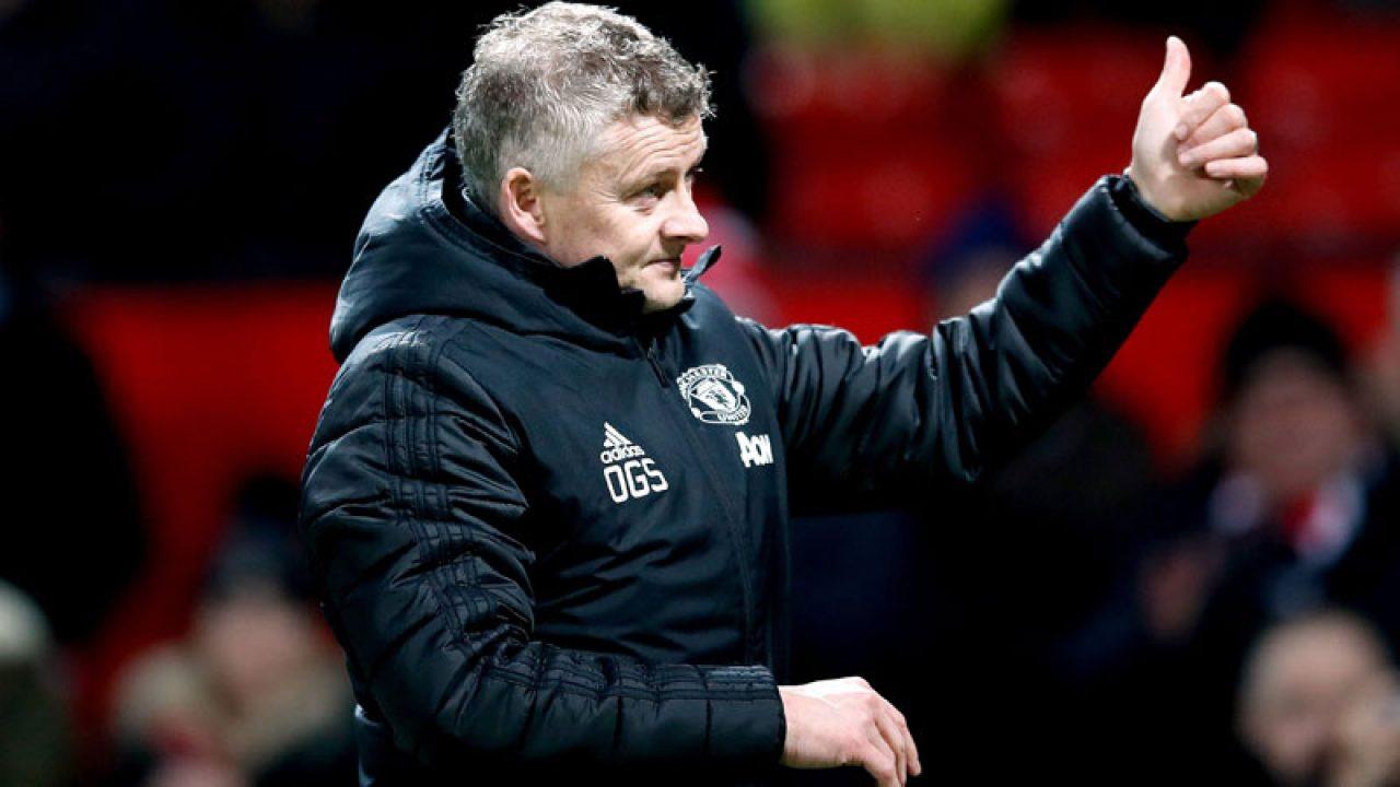 Man Utd have buy-back clauses in trio - Memphis Depay an option to solve No 7 problem - Bóng Đá