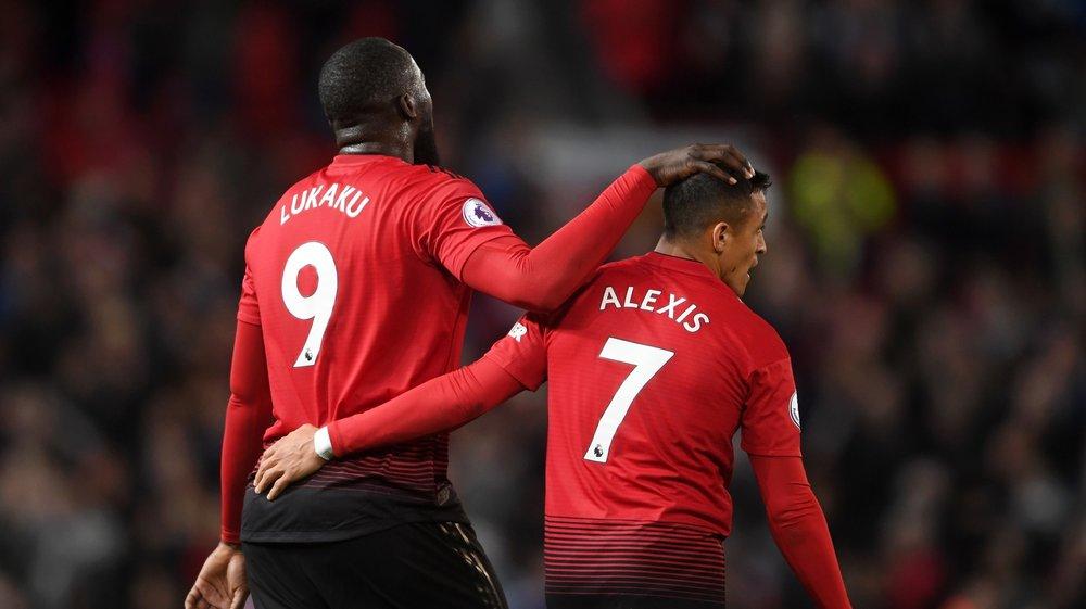 Man Utd đi đúng hướng, quá nể cái tài của Solskjaer - Bóng Đá