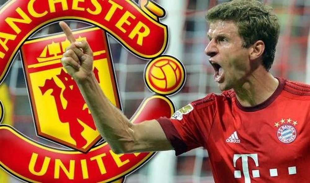 Chelsea defeat to Bayern Munich shows why Man Utd should make transfer approach - Bóng Đá