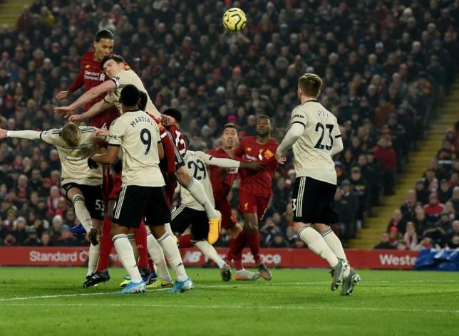 Liverpool phá kỷ lục thế giới ký Harry Maguire - Bóng Đá