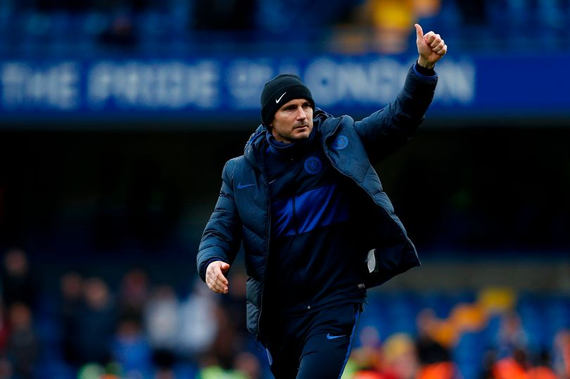 How many points Chelsea need to win top-four battle after Everton thrashing - Bóng Đá
