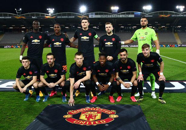 Man Utd to defy coronavirus fears with training decision amid Premier League suspension (Still training) - Bóng Đá