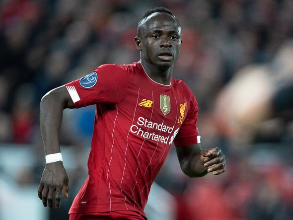 Premier League transfer news: Four deals that could be announced this summer - Bóng Đá