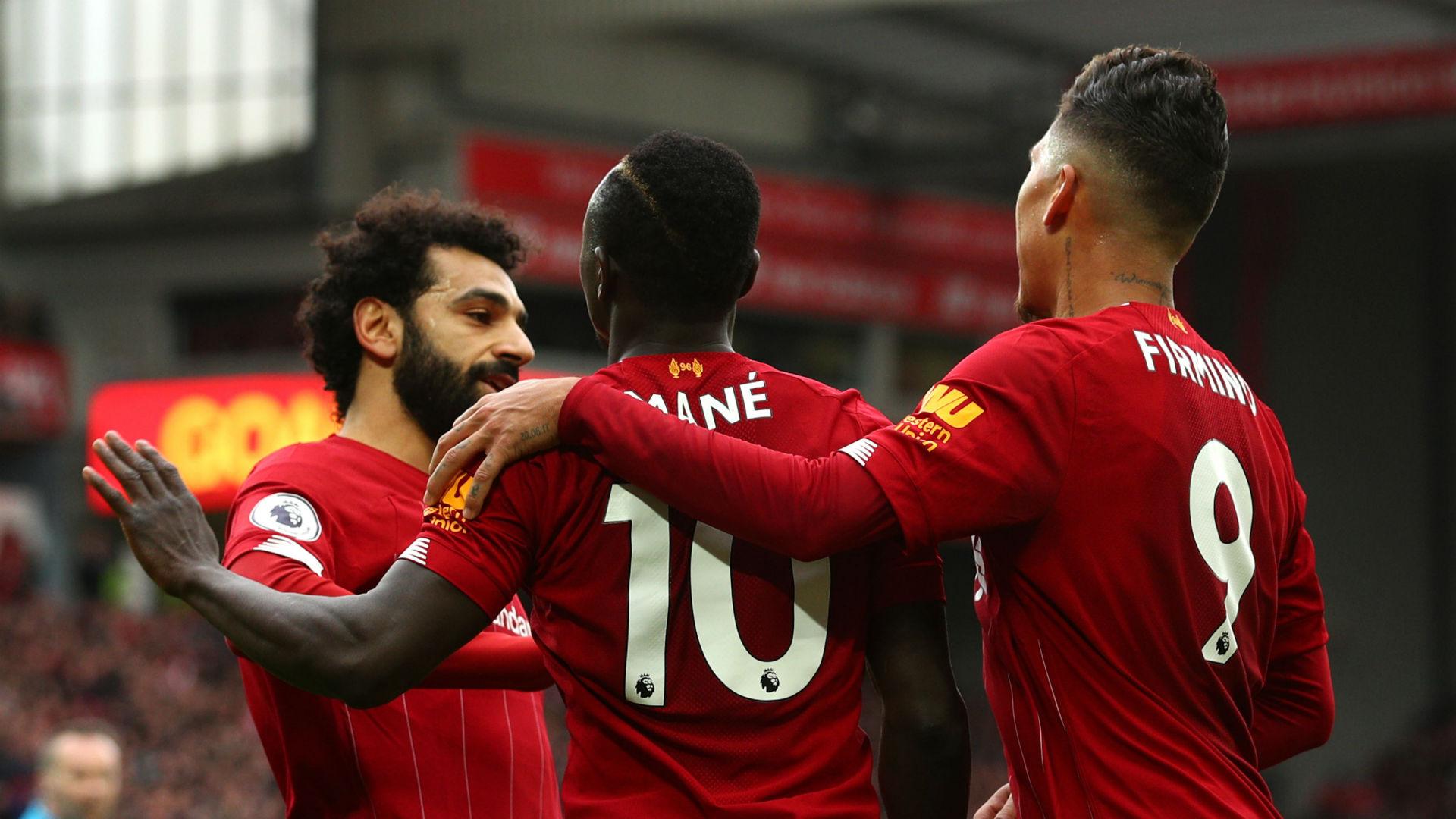Premier League ra thông báo chính thức về mùa giải - Bóng Đá