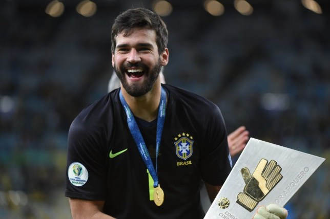 3 cầu thủ Brazil hay nhất Premier League, không có cái tên