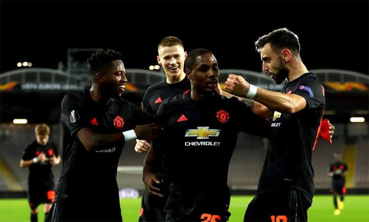 Premier League định đoạt, điều chưa từng có sẽ xảy đến! - Bóng Đá