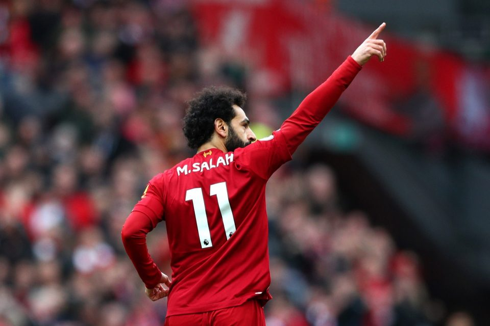 """Tip.mobi tổng hợp: """"Thảm họa"""" đang chờ Liverpool trong năm 2021"""