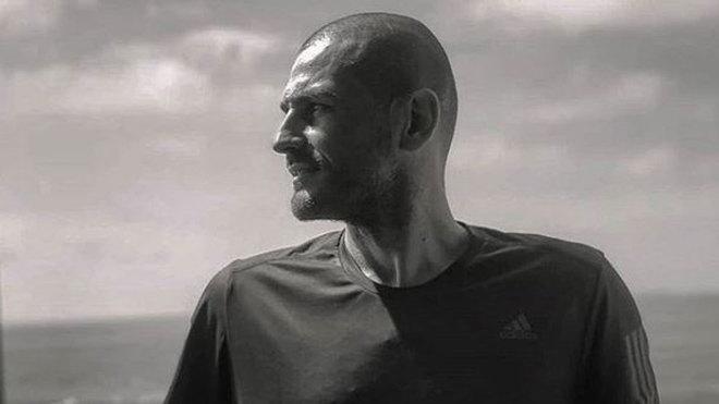 Iker Casillas trình làng