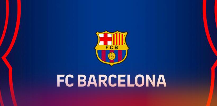 FC Barcelona statement 70% wages cut off - Bóng Đá