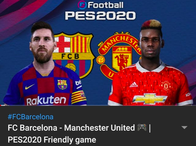 CHOÁNG! Barca để lộ... áo đấu của Man Utd mùa tới - Bóng Đá