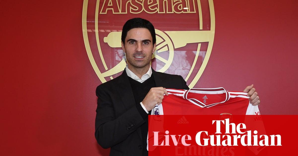 2 năm ngày Arsene Wenger chia tay Arsenal và di sản để lại - Bóng Đá