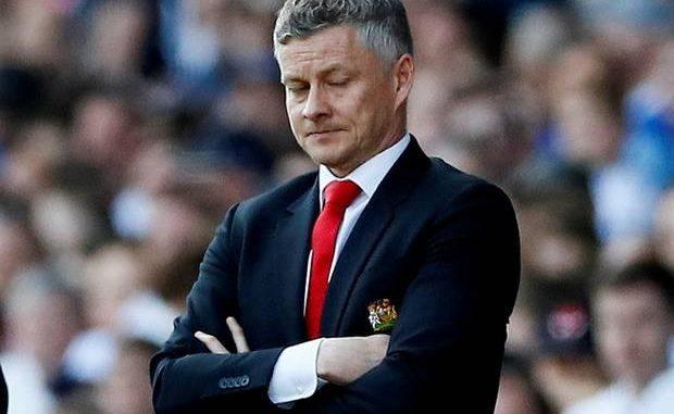 Joe Hugill - Man Utd have now agreed fee to secure signing - Bóng Đá