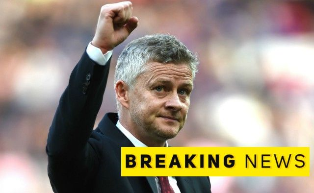 Manchester United sign six youngsters as coach speaks out on moves - Bóng Đá