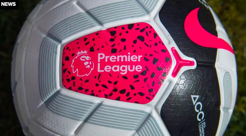 Xác định CLB Premier League có ca dương tính Covid-19 - Bóng Đá