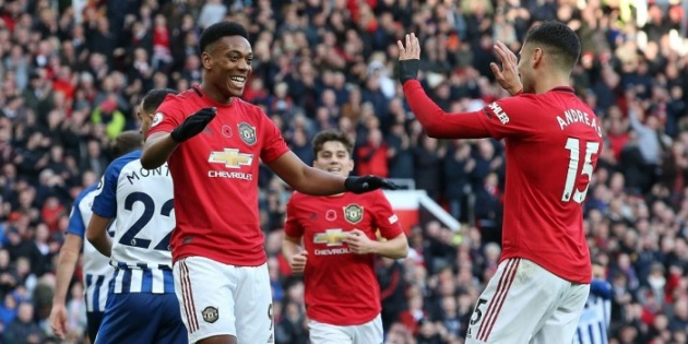 Manchester United to sacrifice Andreas Pereira to sign Donny van de Beek this summer - Bóng Đá