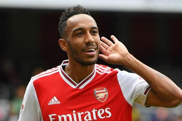Có Willian & Coutinho, đội hình Arsenal mùa tới ra sao? - Bóng Đá