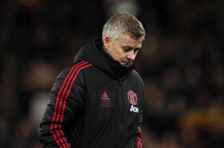 Không Sancho, Man Utd vẫn đang có mùa Hè sôi động bậc nhất lịch sử - Bóng Đá