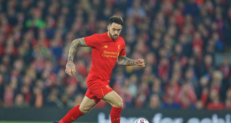 """Nc247info tổng hợp: """"Thật khó khăn khi rời khỏi Liverpool"""""""