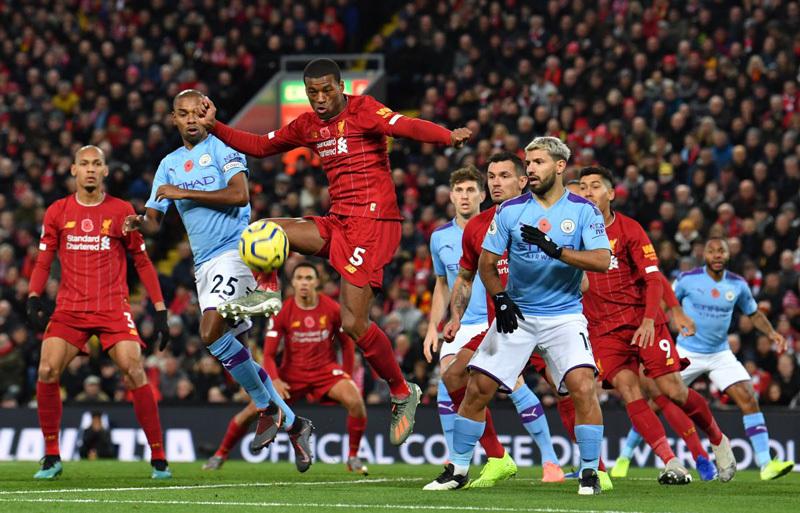 Tottenham could beat Liverpool and Manchester City to the Premier League title, admits Dietmar Hamann - Bóng Đá