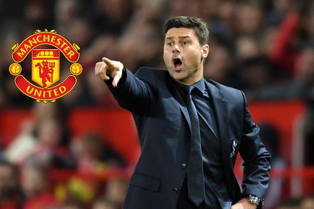 Alli backed to make £30m move and follow Pochettino to Man Utd - Bóng Đá