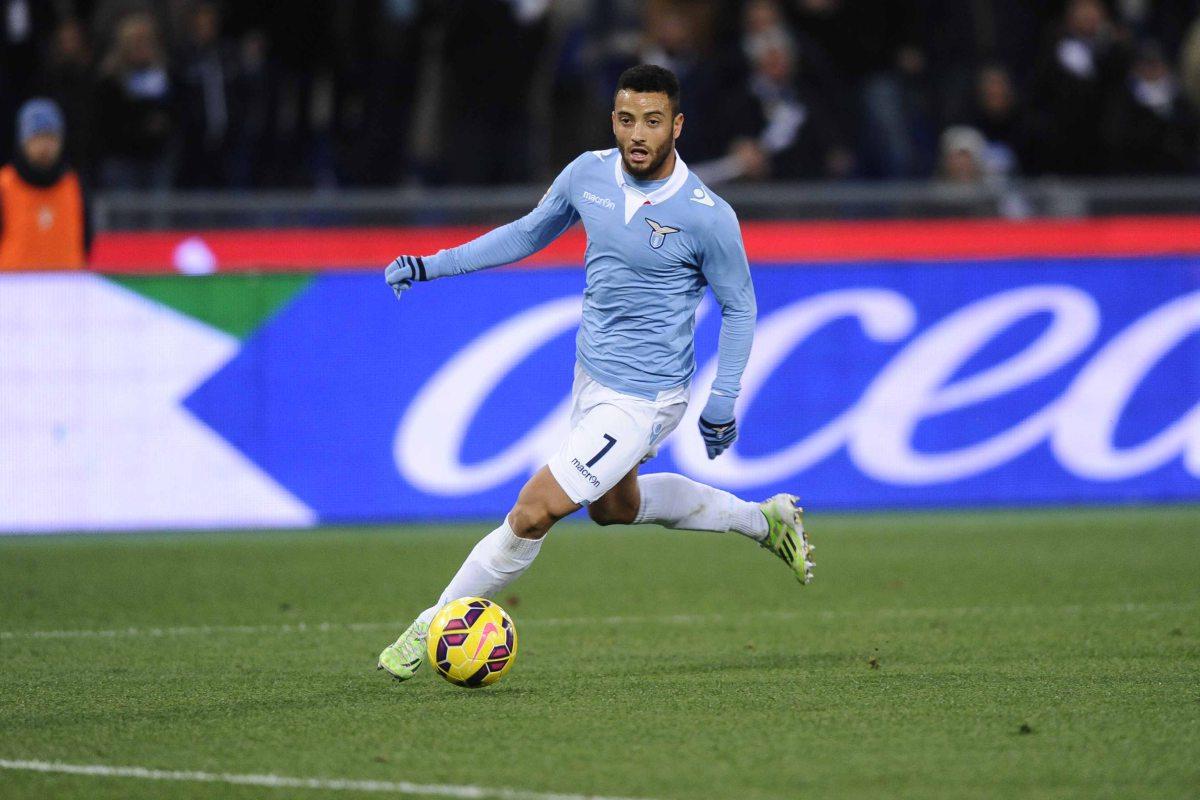 Đội hình kết hợp Juve - Lazio: Thành Turin áp đảo - Bóng Đá