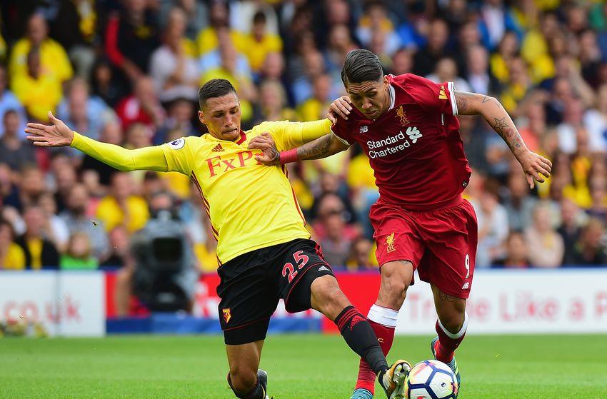 Liverpool không thay đổi, Coutinho nên ra đi - Bóng Đá