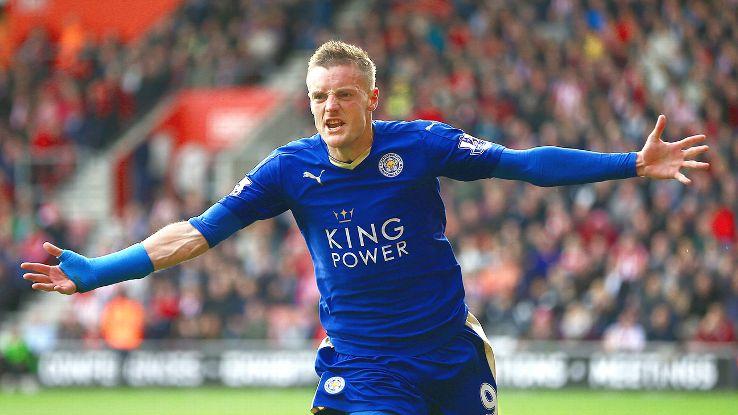 Tăng cường hàng công, Chelsea tính gây sốc với sao Leicester - Bóng Đá