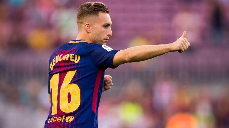 Man Utd và Barca đứng đầu TOP 10 bản hợp đồng đáng nghi ngờ nhất TTCN Hè vừa qua - Bóng Đá