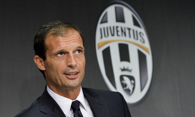 Top 10 cầu thủ hưởng lương cao nhất Serie A 2017-2018: Lão phu nhân và trọc phú - Bóng Đá