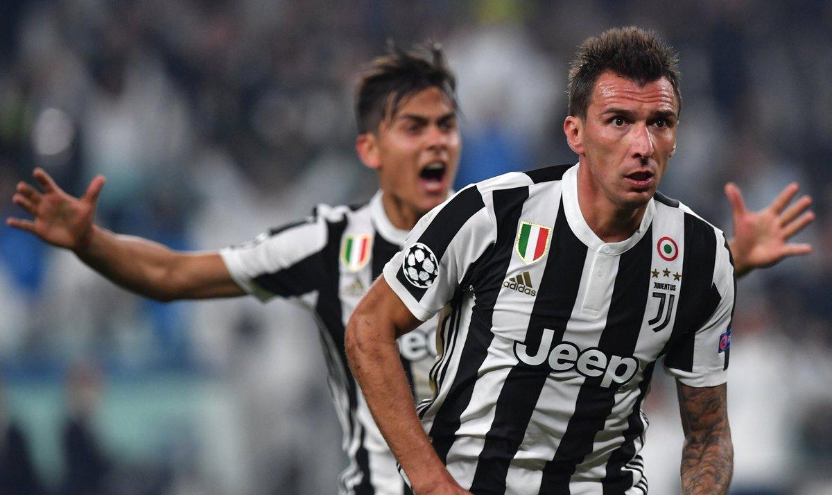 5 điểm nhấn Juventus 2-1 Sporting C.P: Đỉnh cao nghệ thuật thay người - Bóng Đá