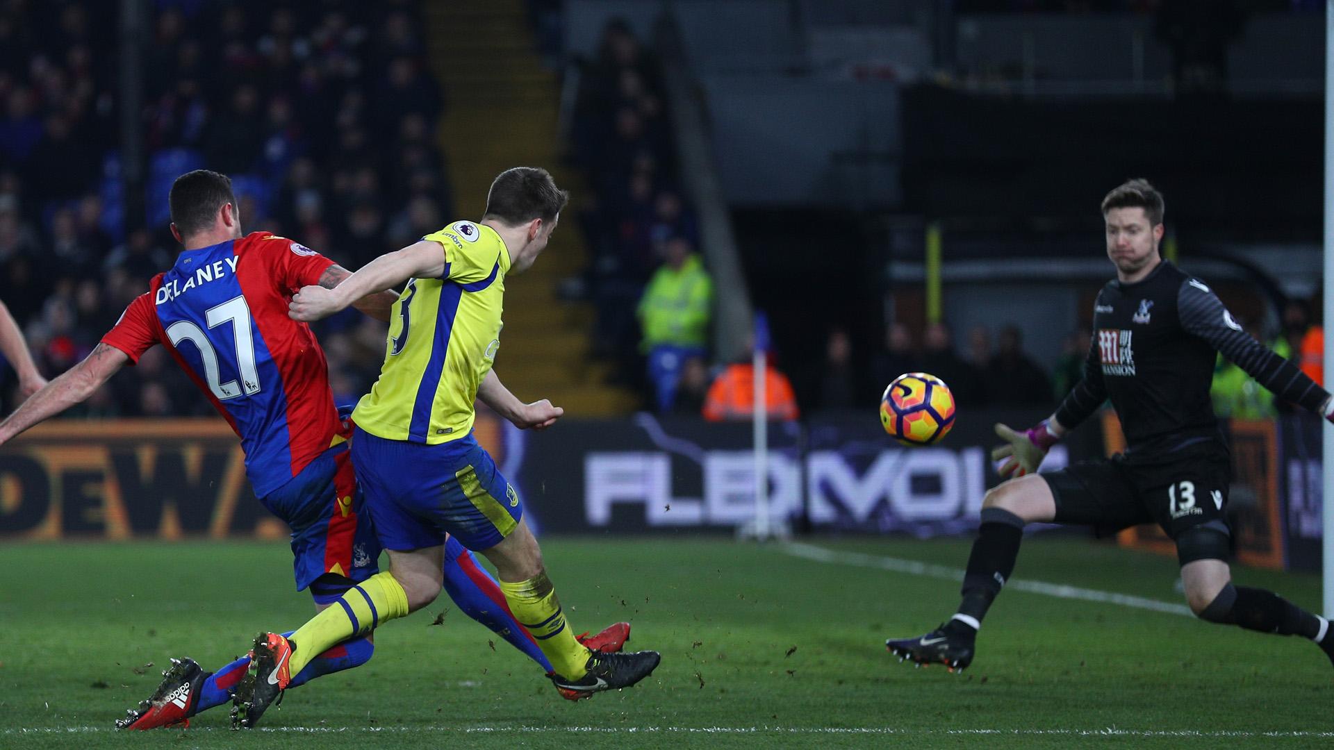 Trước vòng 12 Ngoại hạng Anh: London rực lửa derby, Mourinho tái ngộ Benitez - Bóng Đá