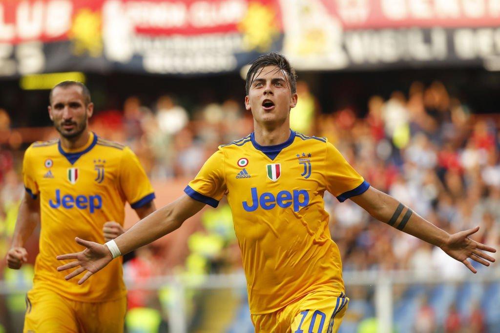 Trước vòng 13 Serie A: Thành Rome đại chiến, AC Milan ra ngõ gặp núi - Bóng Đá