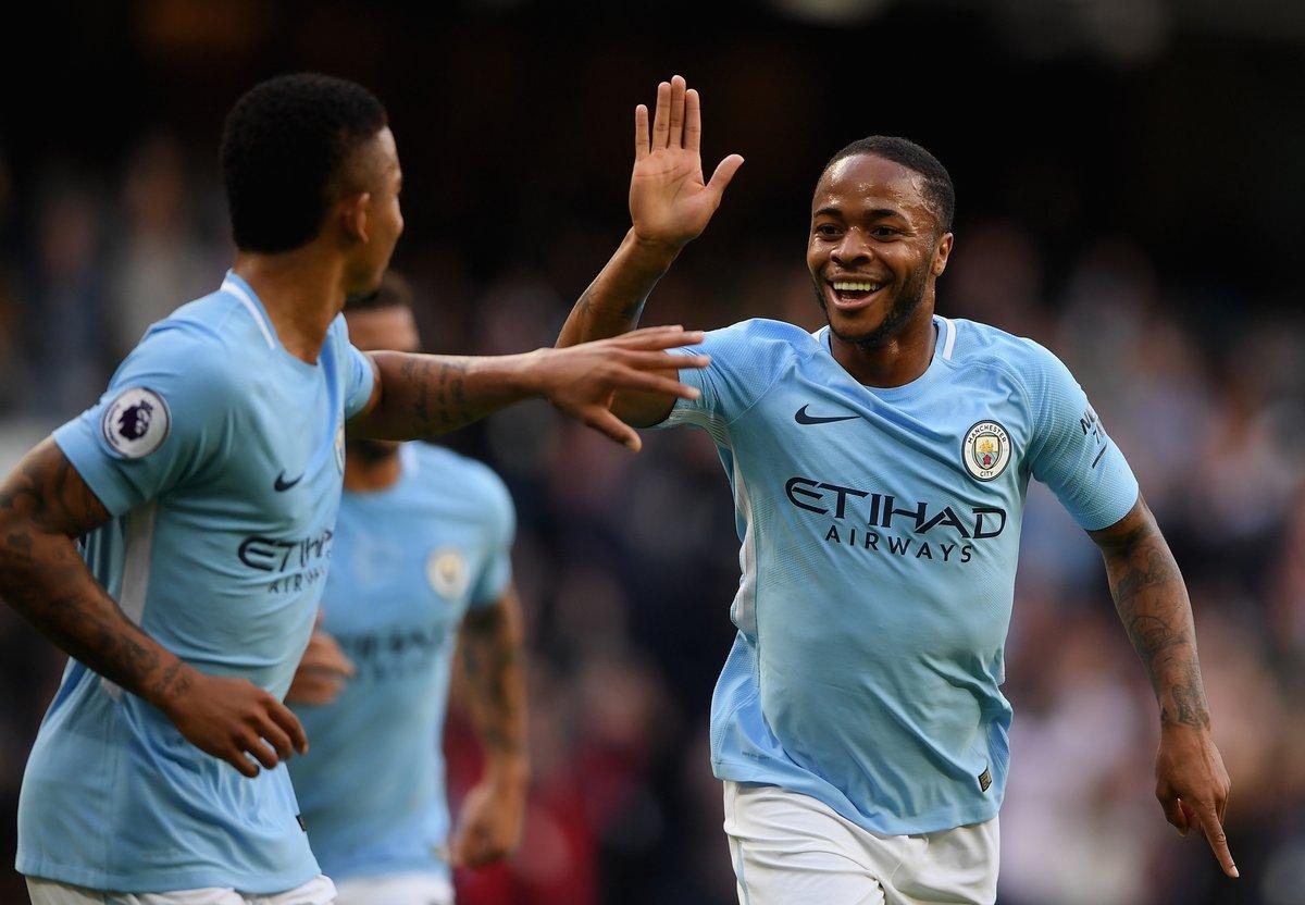 Vòng 5 bảng F Champions League: Man City và Napoli - hai thái cực màu xanh - Bóng Đá