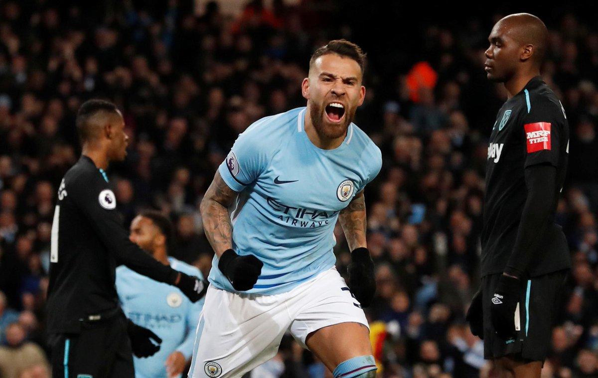 5 điểm nhấn Man City 2-1 West Ham: Khái niệm