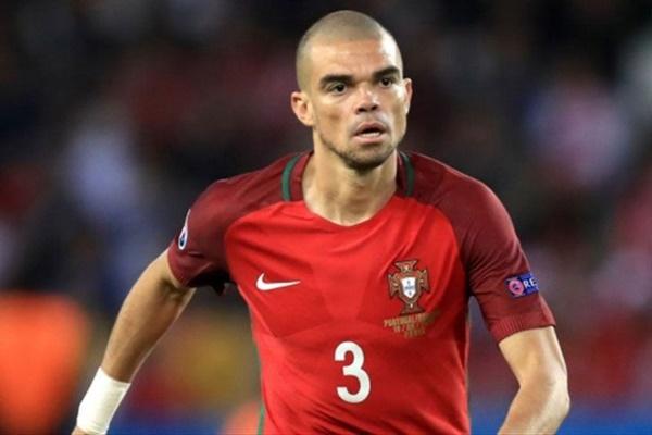 Top 10 cầu thủ chơi bóng bổng tốt nhất World Cup 2018 - Bóng Đá