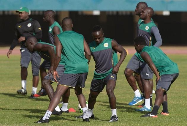 Các đội tuyển chuẩn bị thế nào trong tháng ăn chơi Ramadan ? - Bóng Đá