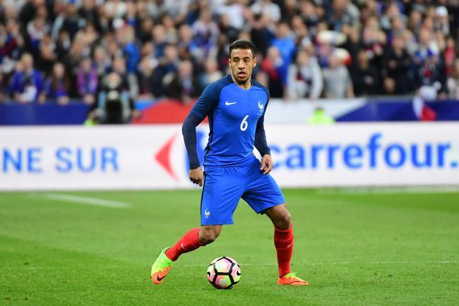 Đội hình ĐT Pháp bị lộ trước trận gặp Australia ? - Bóng Đá