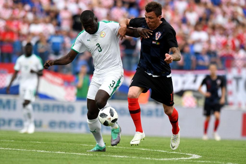 3 cầu thủ đáng xem nhất trận Balan vs Senegal: Mục tiêu 70 triệu bảng của MU, Chelsea  - Bóng Đá