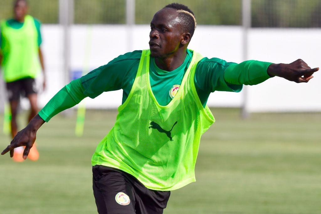 3 cầu thủ đáng xem nhất trận Ba Lan vs Senegal: Mục tiêu 70 triệu bảng của MU, Chelsea