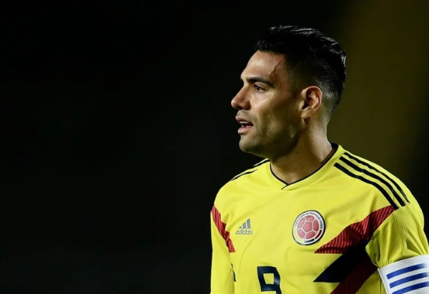 3 điểm nóng trận Colombia - Nhật Bản: Màn